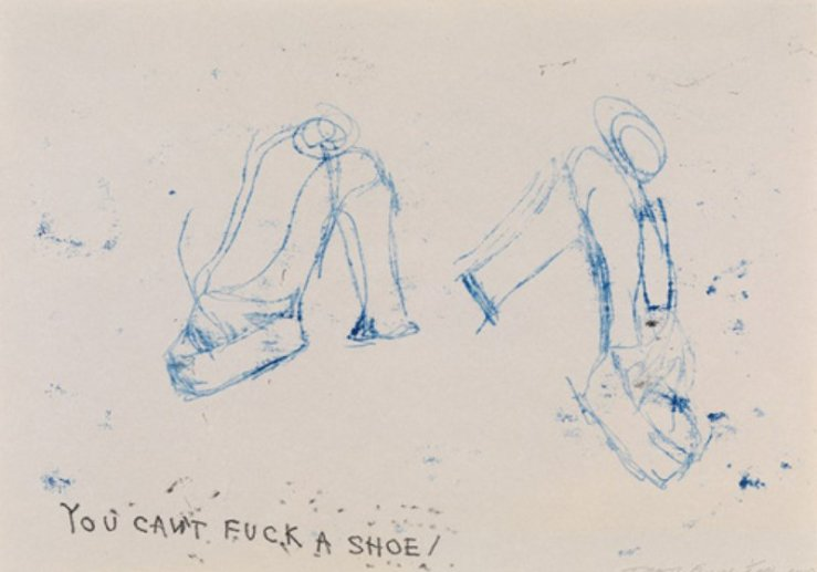 tracey-emin-you-cant-fuck-a-shoe-800x800.jpg